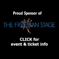Freeman Stage @ Bayside | View More
