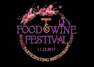 Food&Wine@99: Saturday