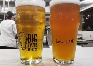 Big Oyster Brewery | View More