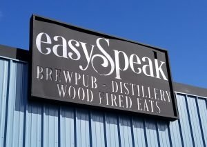 EasySpeak Milford OPEN
