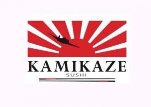 From Gate House to Kamikaze