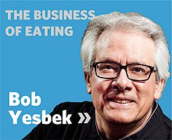 Business of Eating