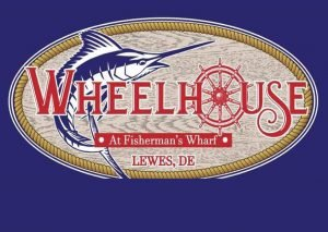 Wheelhouse Open