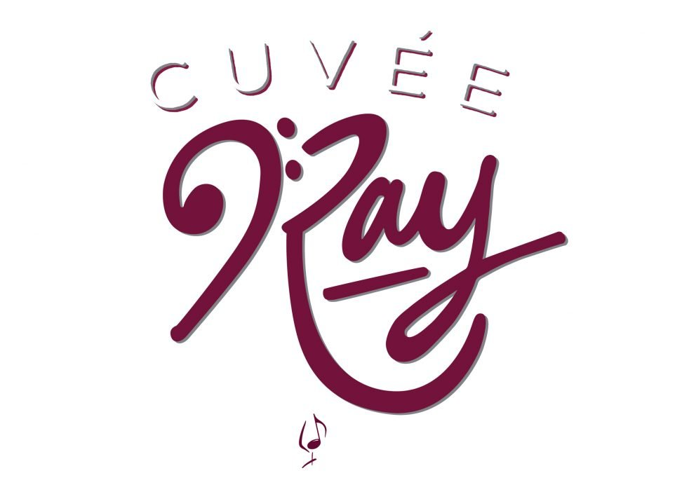 cuvee ray final logo