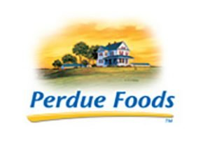 Meet Jim Perdue 8/18