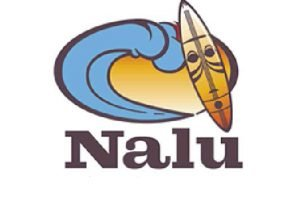 Nalu Eyes Rehoboth for 2019