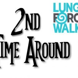 Walk 2 Music 4 Cancer 10/14