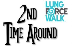 Walk 2 Music 4 Lung Cancer | View More