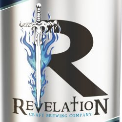 Revelation takes over 16 Mile