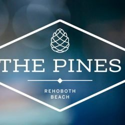 The Pines is Open