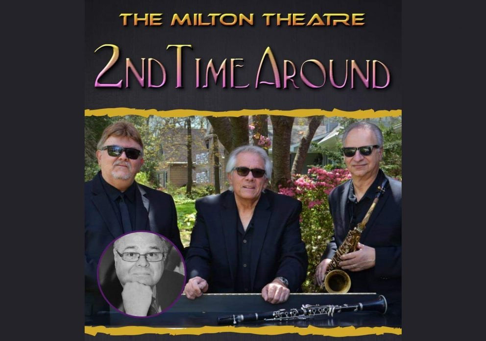 MILTON THEATER AD Vinnie for 3 17 19crenhsized