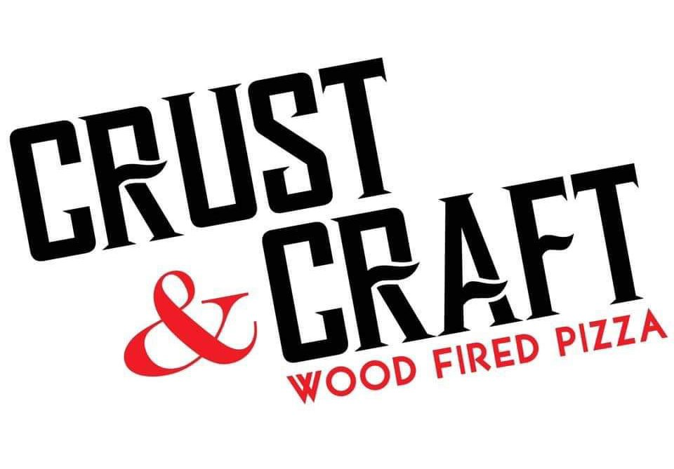 Crust & craft NEW logocrenh