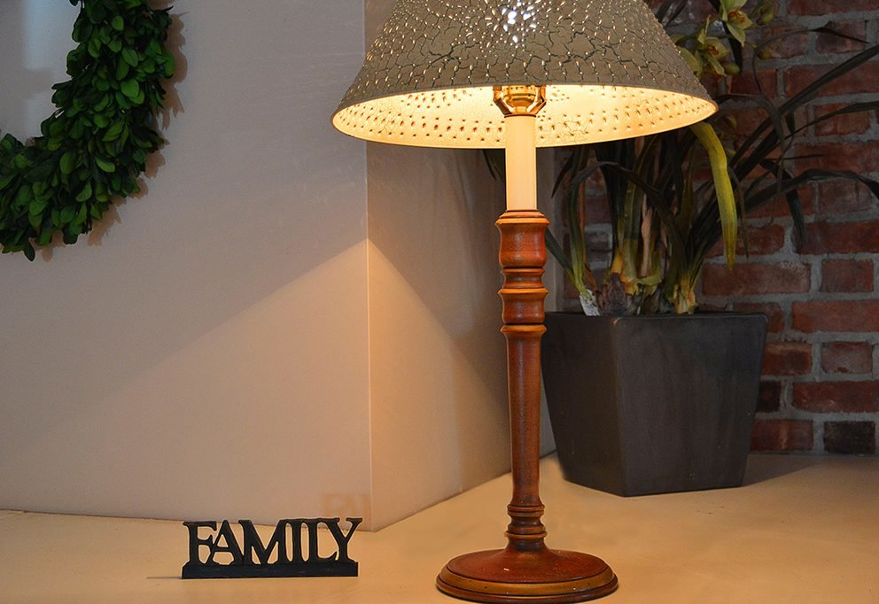 GH MISC lamp family  0487FB