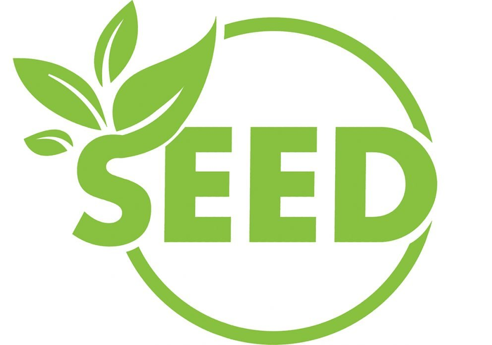 SEED logocrenhsized