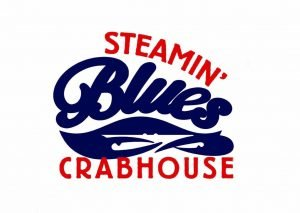 Steamin' Blues OPEN