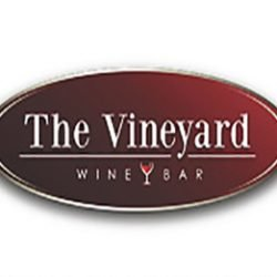 Vineyard Wine Bar Closed