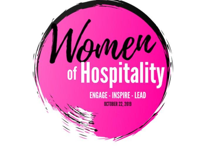 WOMEN OF HOSPITALITY IMAGEcrenh