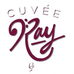 Cuvee Ray Closed