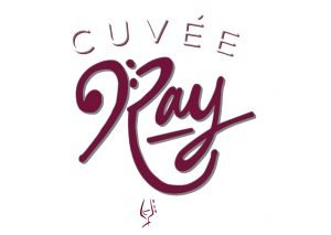 Cuvee Ray Closed 10/6