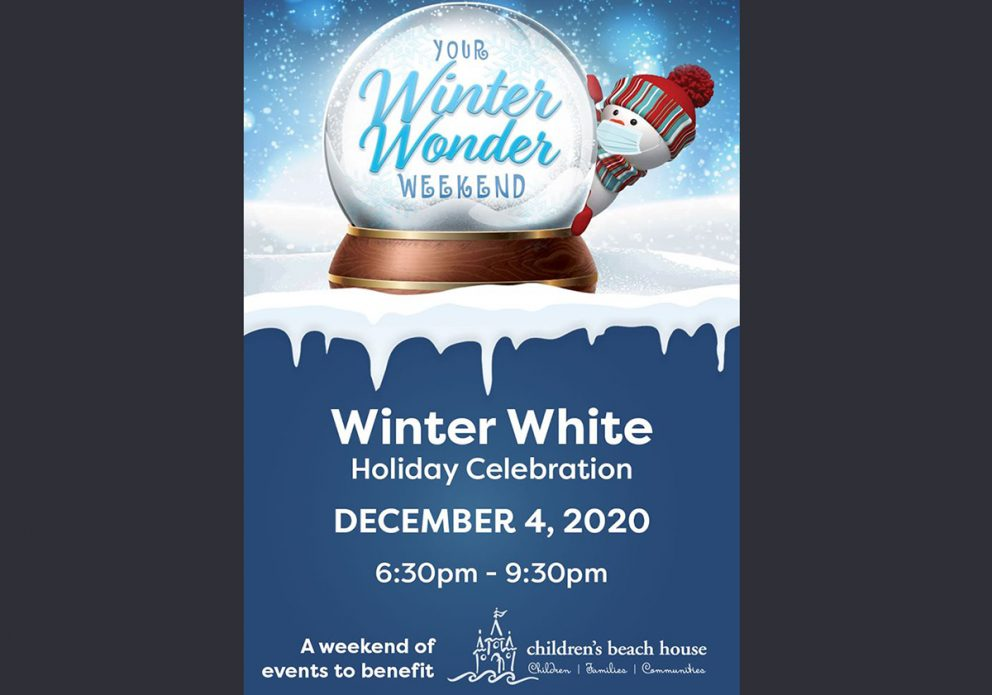 winter white 2020 logosized
