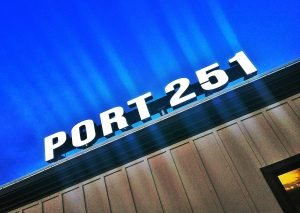 Port 251 OPEN | View More