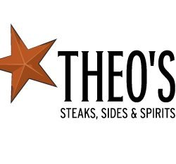 Theo's in RB opening soon