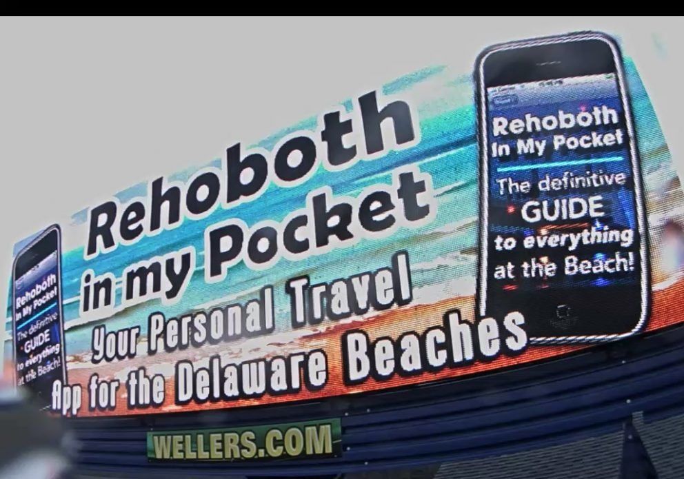Rehoboth Foodie large North snapshot 2020 02 25 10 39 26crenh