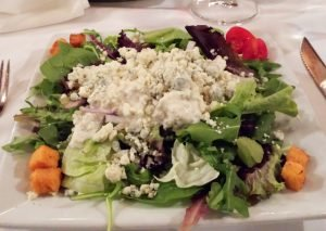 The Best … Salad | View More