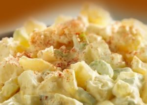 The Best … Potato Salad | View More