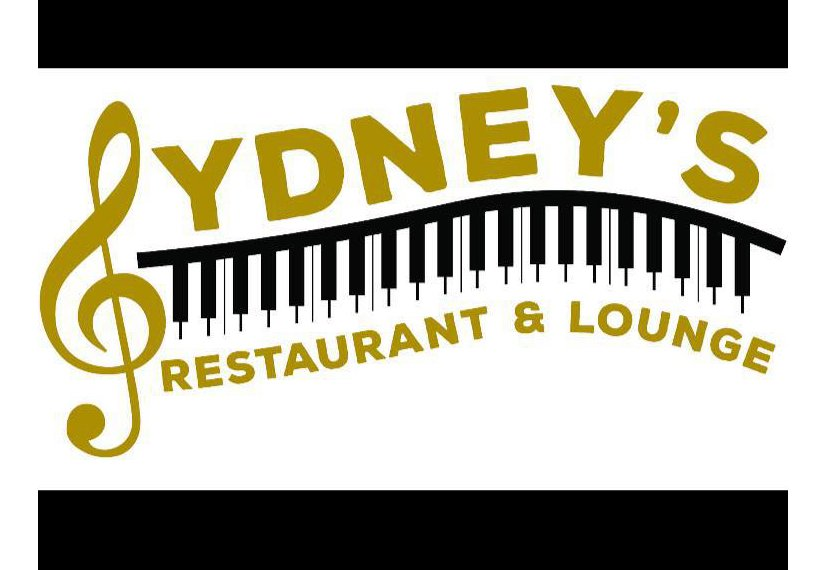 Sydney's LOGOsized