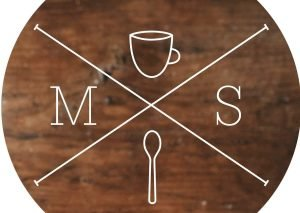 Shrimpy's OUT – Mug/Spoon IN