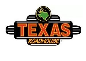 Texas Roadhouse Millsboro