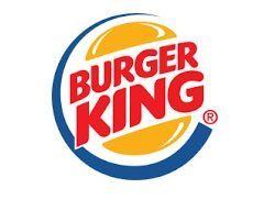 RB Burger King Relocating