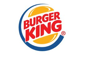 RB Burger King Loses Lease