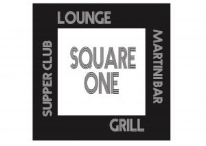 Square One Grill SOON – really!