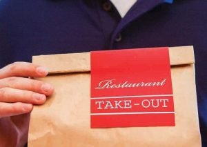 TAKEOUT WEEK 6/14 – 19 | View More