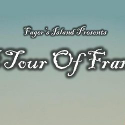 Tour France This Friday 11/20