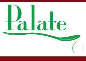 Palate reopens