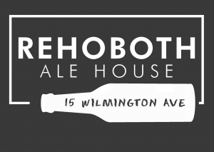Rehoboth Ale House Expands