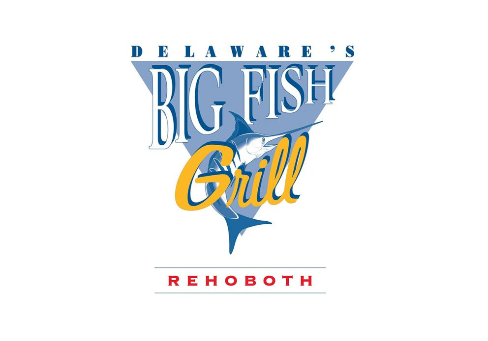 big fish logosized