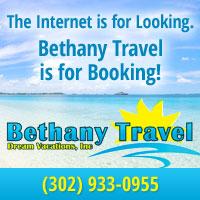 bethany travel200x200