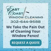 east coast window cleaners200x200