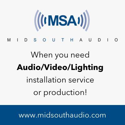 mid south audio200x200