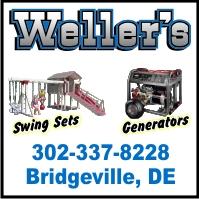 wellers200x200